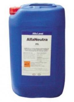 Alfa Neutra 20l