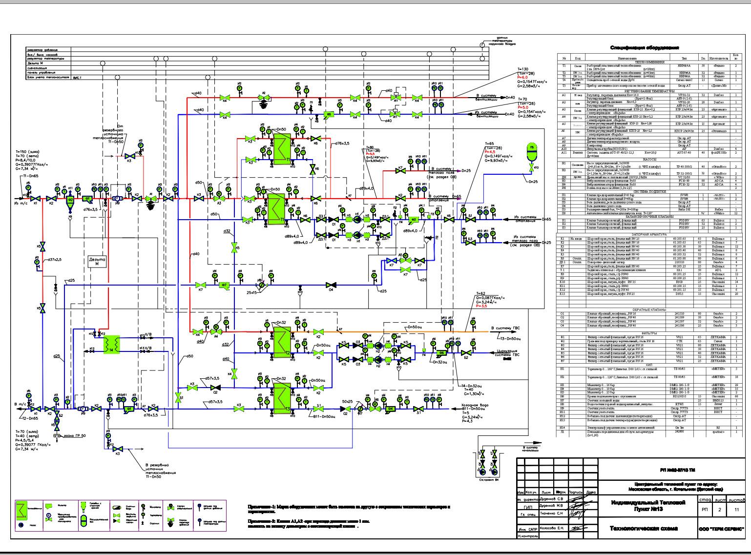 Принципиальная схема топливной системы фото 260